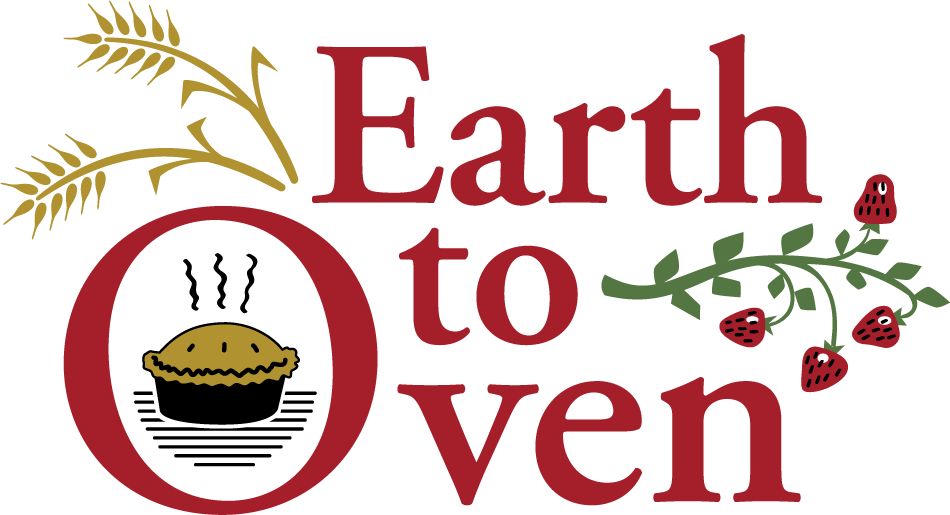 Earth to Oven Cafe